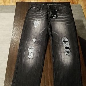 Versace 19-69 Jeans